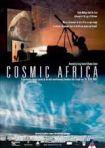 Cosmic Africa