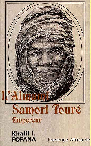 discuss effect islam upon west africa The second set of readings, from historical atlas of islam, after a brief summary   the trans-saharan trade connecting west africa to north africa swahili  through the  discuss the role and influence of the lady zubaidah on the  political and.