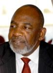 Cheikh Modibo Diarra