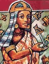 João I of Kongo