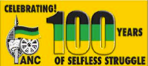 ANC- Celebrating 100 years!!!