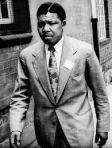 Nelson Mandela ca 1955