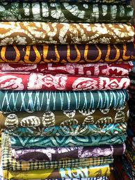 History of African Fabrics and Textiles | African Heritage