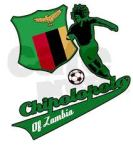 Zambia's national team, the Chipolopolo