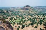 le Manding, berceau de l'empire du Mali (photo: Olivier Epron)