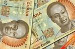 Kwame Nkrumah on Cedi notes