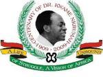 Centenary of Kwame Nkrumah