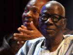Bernard Dadie (Abidjan.net)