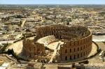 Ancient Tunisia