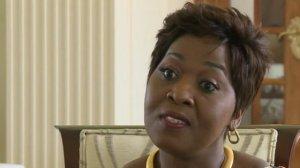 Mrs. Bongi Ngema-Zuma