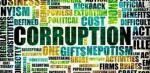 Corruption_2