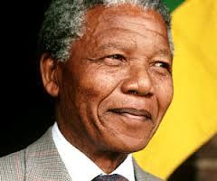 Mandela_1