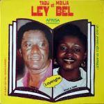 Tabu Ley Rochereau & M'bilia Bel in 'Loyenghe'