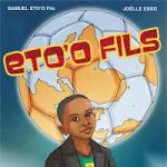 Samuel Eto'o Fils 'Birth of a Champion'