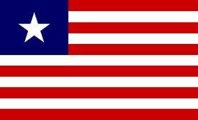 Liberia_flag