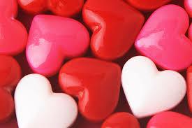 L'amour / Love