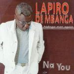 Lapiro de Mbanga - Na You