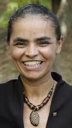 Marina Silva (JornalOpcao.com.br)