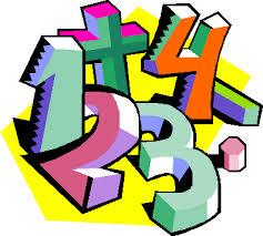 calcul1