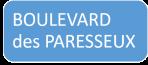 paresse1