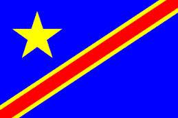 DRC_flag