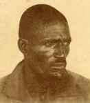 Malamine Camara