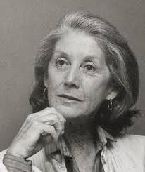 summary of country lovers by nadine gordimer Nadine gordimer (20 november 1923 – 13 july 2014) was a south african writer,  political  31 overview of critical works  in 2006, gordimer was attacked in her  home by robbers, sparking outrage in the country  like: selected stories (1978 ) a soldier's embrace (1980) town and country lovers (1982), published by.