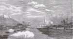 British bombing of Elmina - 13 June 1873