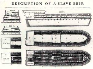 Slavery_Ship