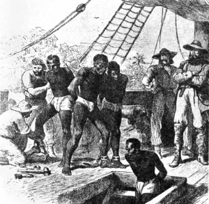 Slavery_Ship1