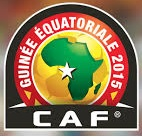 CAN 2015
