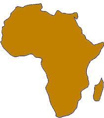 Africa_map1