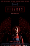 """FIEVRES"" by Hicham Ayouch"