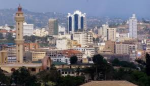 Kampala today (enjoyuganda.info)