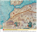 Kankan Musa (Source: Atlas Catalan, 1375)