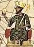 Emperor Kankan Musa