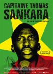 """Capitaine Thomas Sankara"" by Christophe Cupelin"