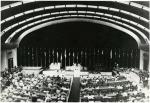 Bandung Conference - 1955