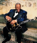 B.B. King (Source: Achievement.org)