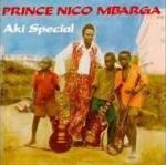 Prince Nico Mbarga2