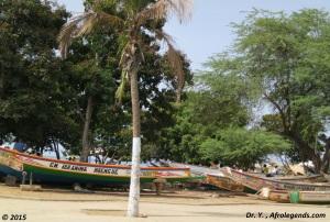 20150610_Pirogues_Senegal