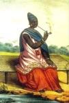 Ndate Yalla Mbodj