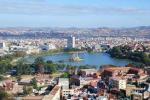 Antananarivo (Wikipedia)