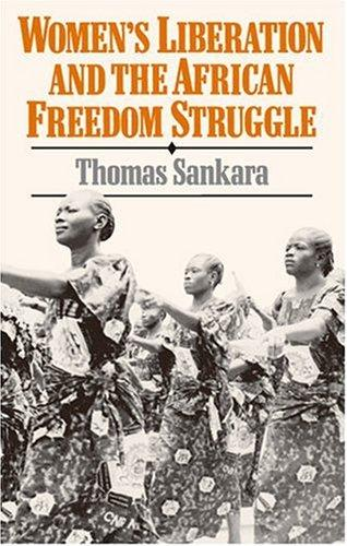 Sankara_Women's liberation