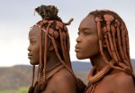 Himba women (absoluteafrica.com)