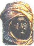 Idris Alooma