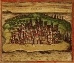 Mombasa_1572