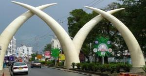 Mombasa_Moi avenue1