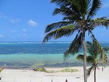 Mombasa_Nyali_Beach
