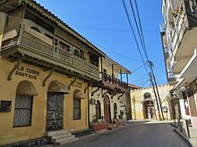 Mombasa_old_town_view
